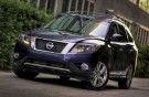 nissan-pathfinder-2013-review-test-drive1